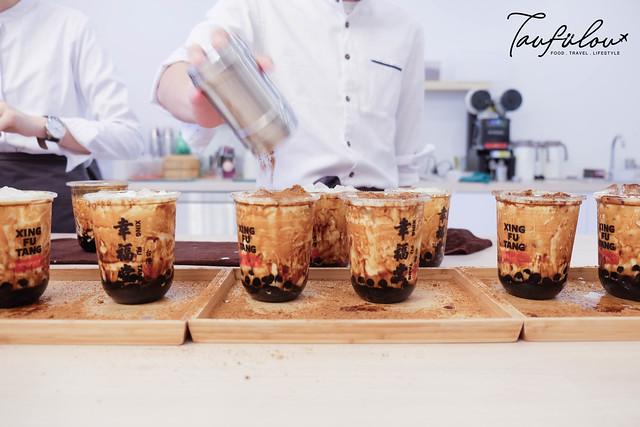 Xing Fu Tang (4)