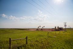 EERC Oil-Gas-8051