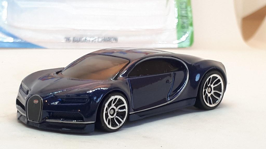Almencla Fensterheber Schalter Taste Knopf Deckel F/ür Vauxhall OPEL Zafira B 2005-2011// F/ür TIGRA B 2004-2009