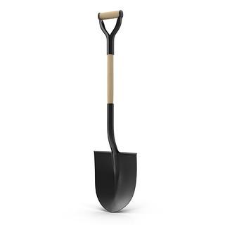 garden-spade-XovLPo3-600