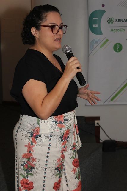 AgroTalks reúne em BH o ecossistema de inovação do agronegócio