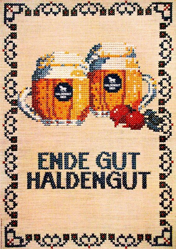 Ende-Gut-Haldengut-1975