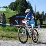 EKZ-Cup Eschenbach 26.08.2019