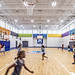 Gym, Cafeteria, & Kindergarten Renovation at Kennedy Elementary