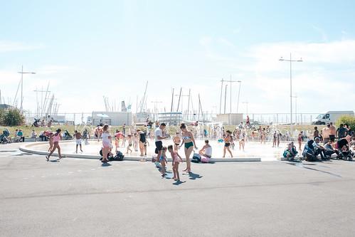Un été au Havre 2019