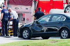 Destin Car Accident Lawyers Destin