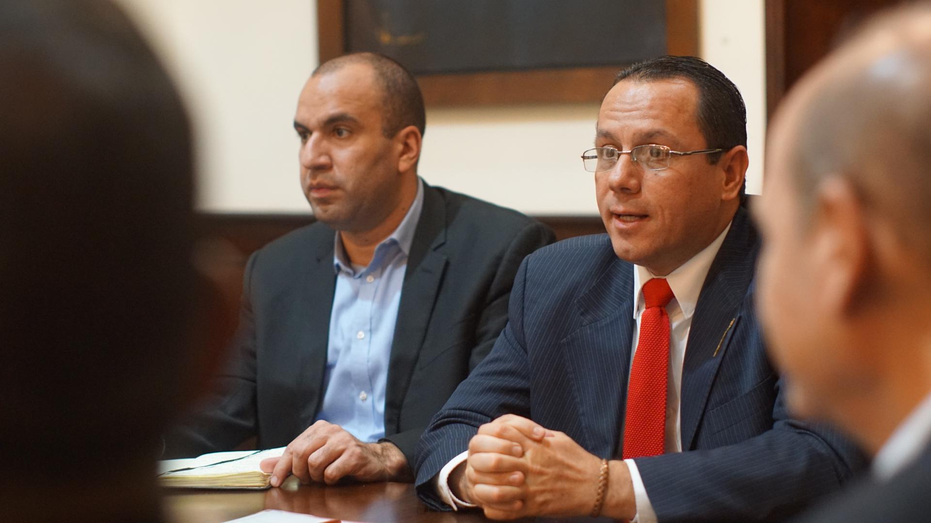 Gobierno Bolivariano y Organización de Naciones Unidas coordinan plan de respuesta humanitaria frente a medidas coercitivas unilaterales