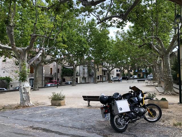Montpellier 2019