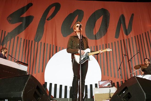 Spoon-08