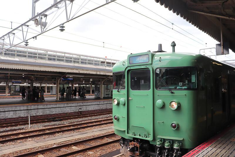 hieizanenryakuji_20