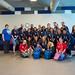 2019 Back-To-School-Brigade- Colorado Springs