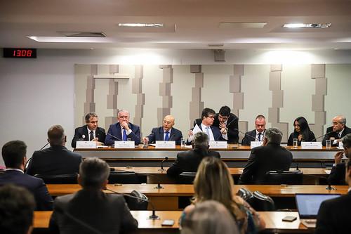 Audiência Programa Médicos pelo Brasil -  Câmara dos Deputados - Luiz Filipe Barcelos-Conasems-16