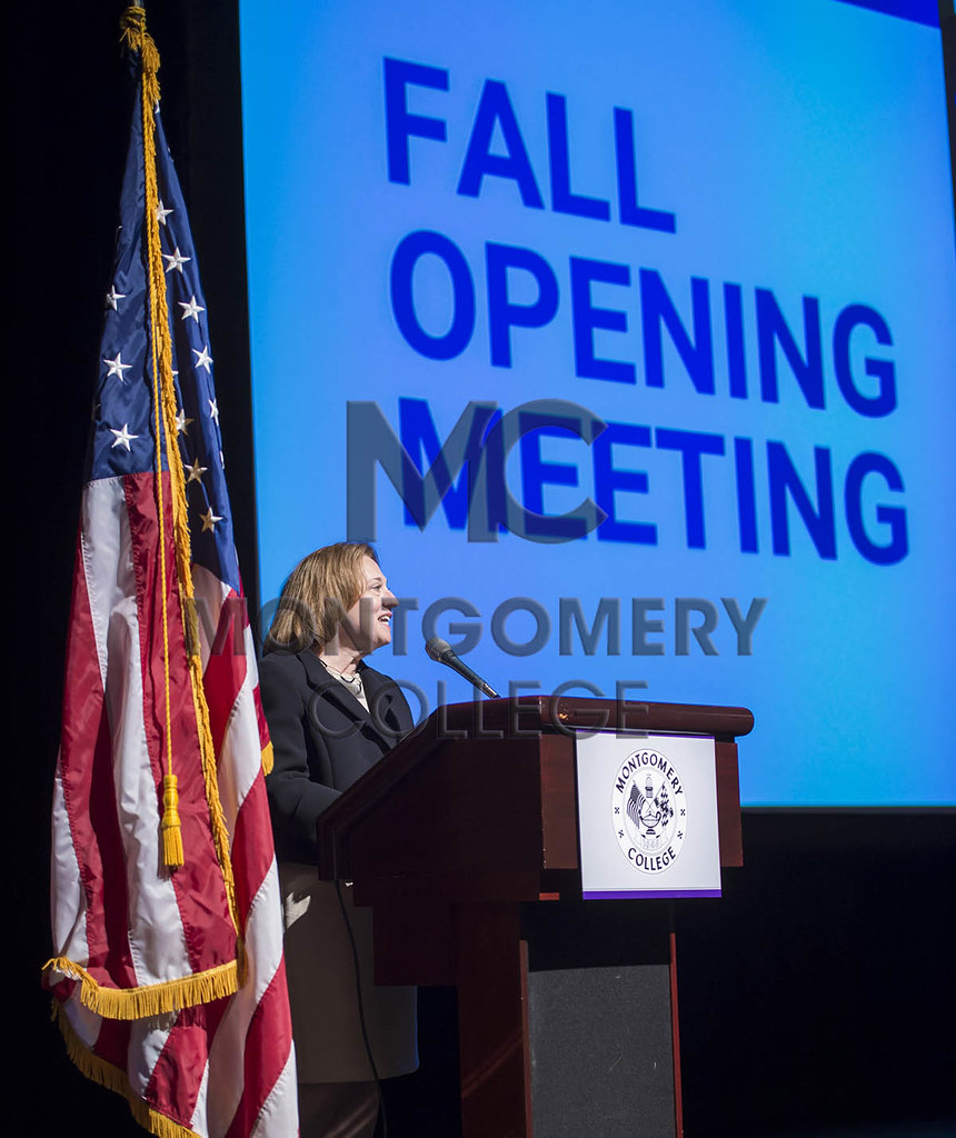 Fall Opening Meeting (4S8_4671_Q7_R12k_Logo)