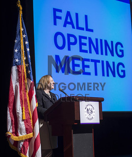 Fall Opening Meeting (4S8_4671_Q7_R12k_Logo) | by Montgomery College