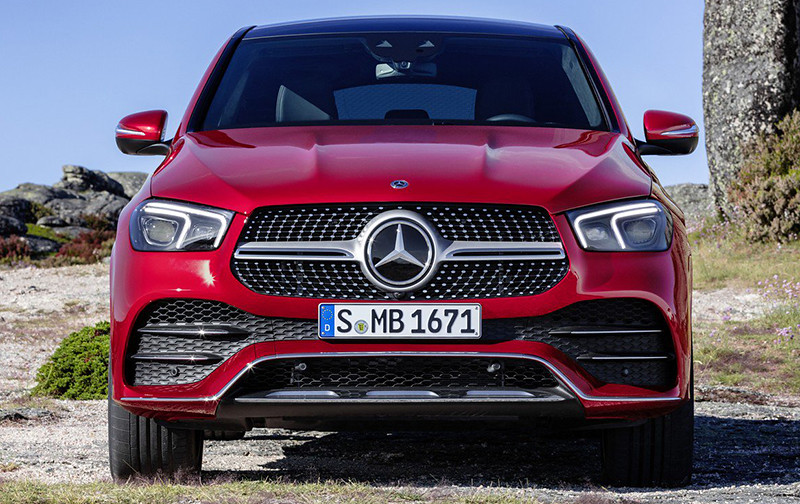be9dee0c-2020-mercedes-gle-coupe-22