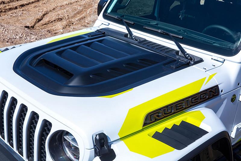 e8159458-jeep-gladiator-mopar-16