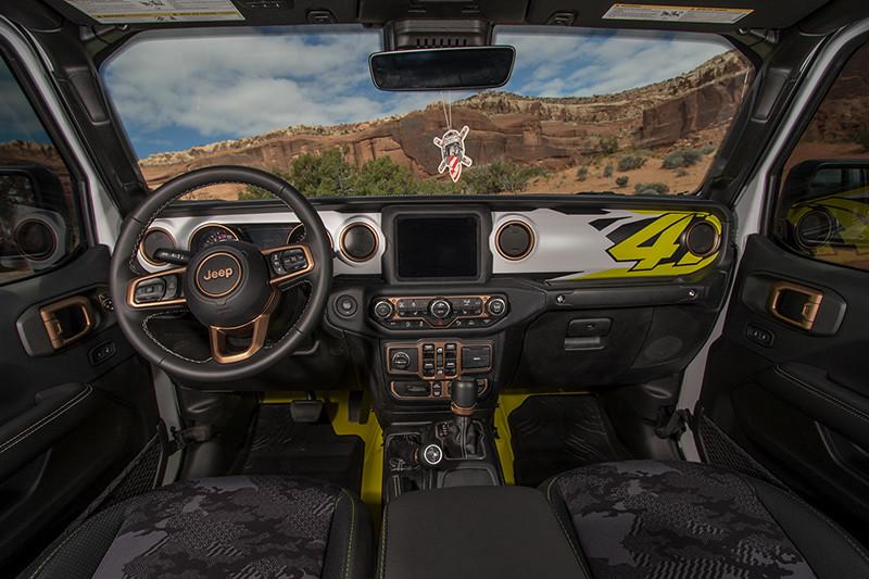 73fe7f17-jeep-gladiator-mopar-13