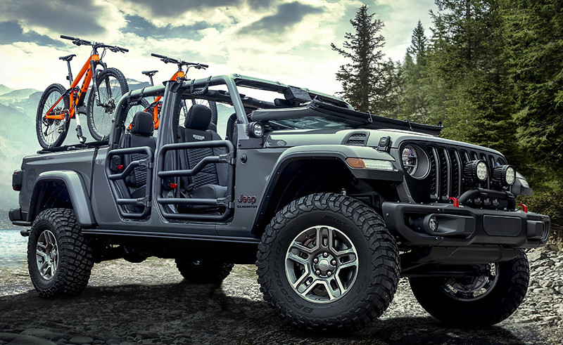 cec748db-jeep-gladiator-mopar-21