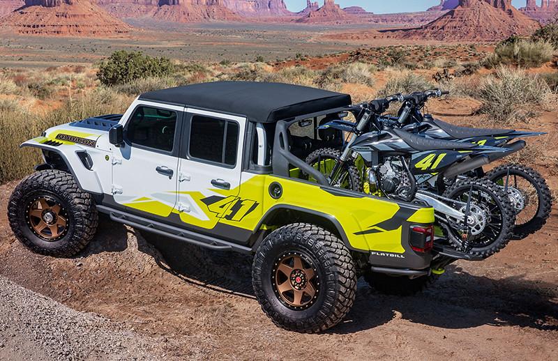 8e0aa419-jeep-gladiator-mopar-15