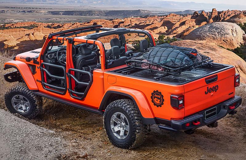 edb0b1bd-jeep-gladiator-mopar-18