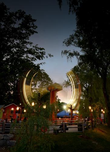 canadas wonderland vaughan ontario theme park canada 93793499n00 volume9