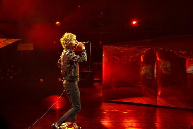 Beck13