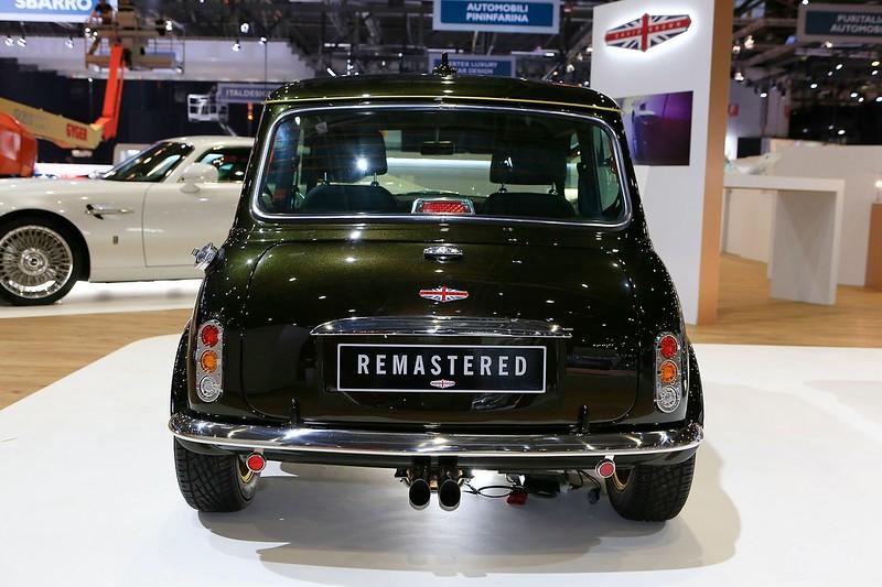 6881560c-david-brown-mini-remastered-6