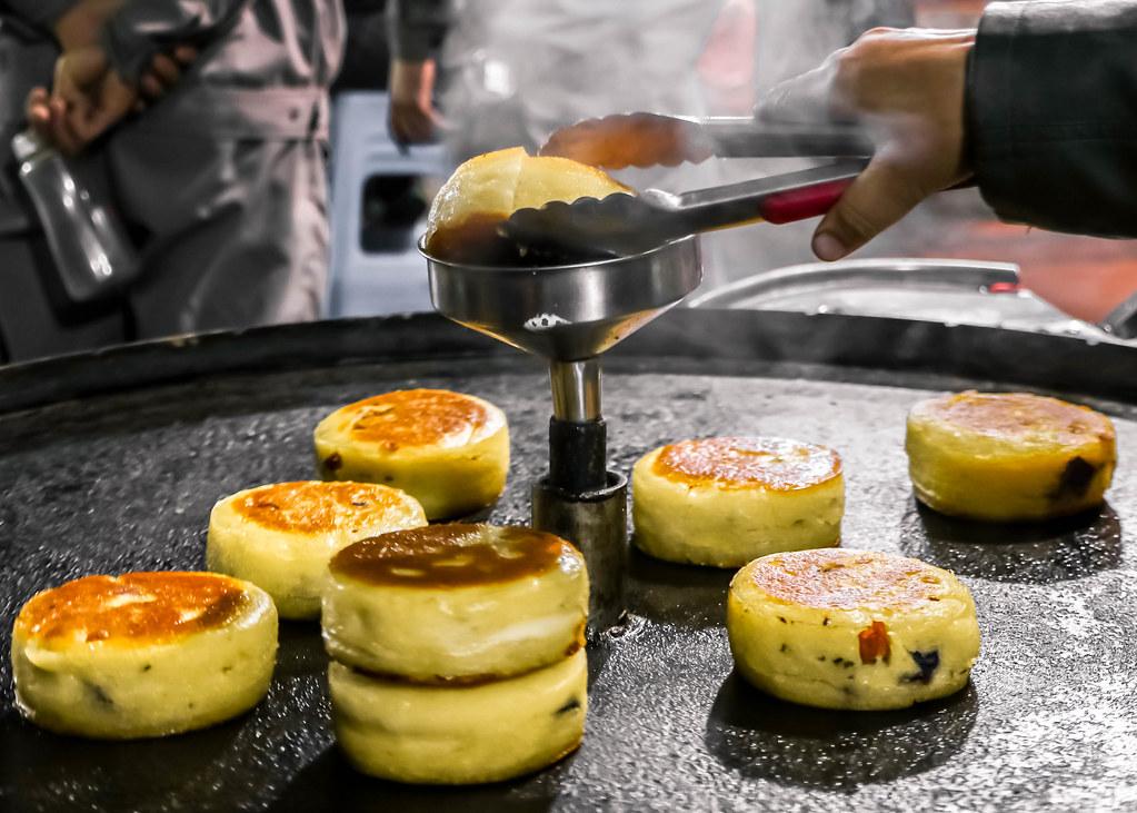 xian-food-china-alexisjetsets-8