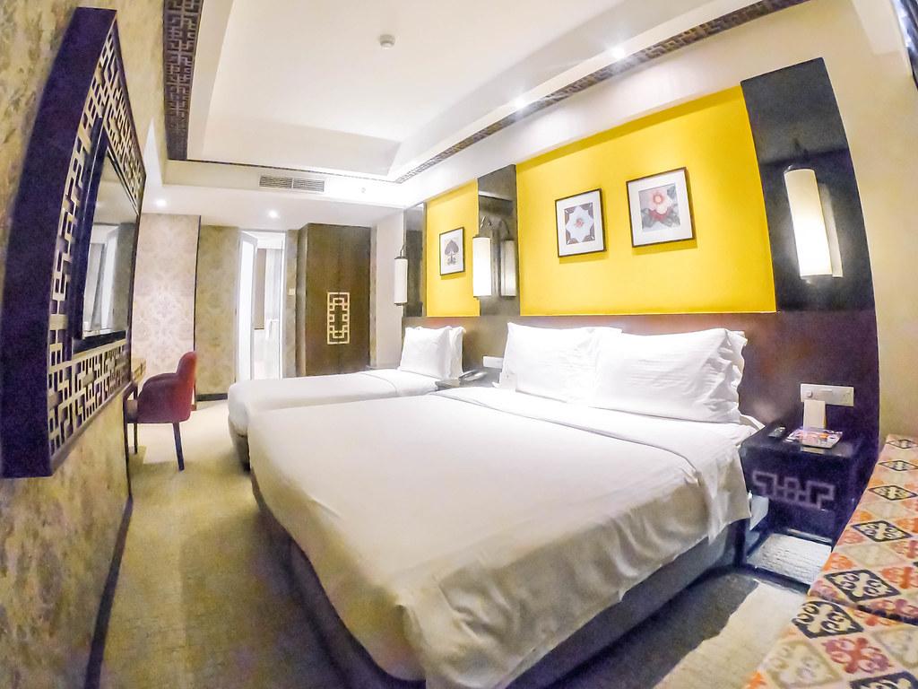 estadia-hotel-malacca-10