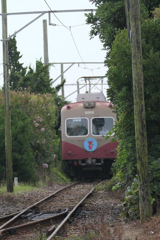 L1001451