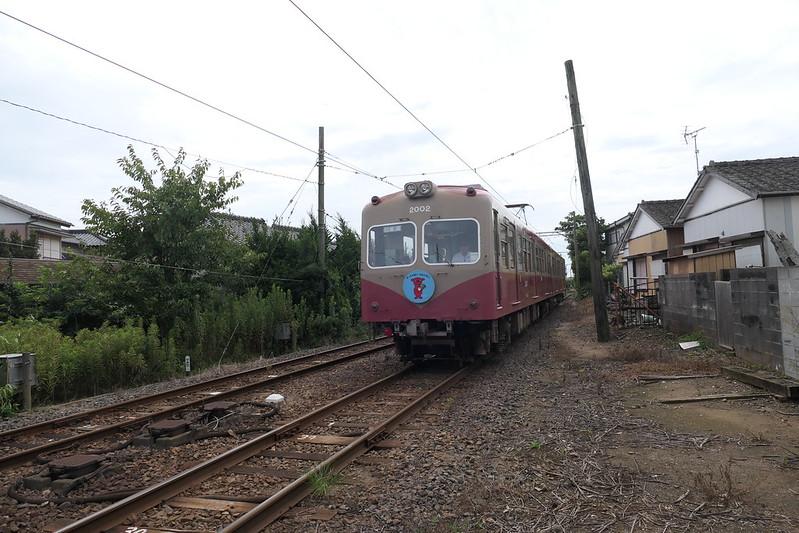 L1001459