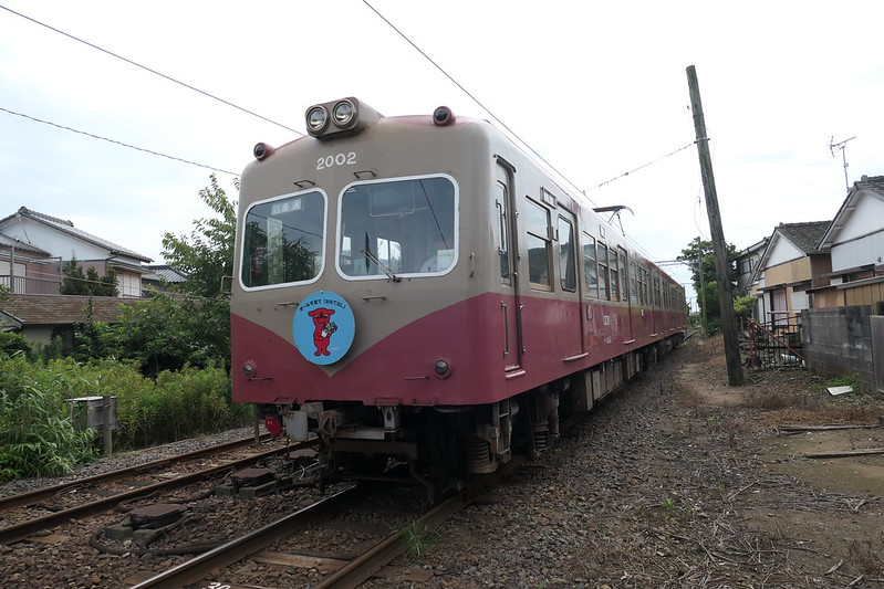 L1001461