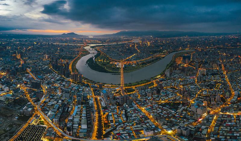 台北市|Taipei city