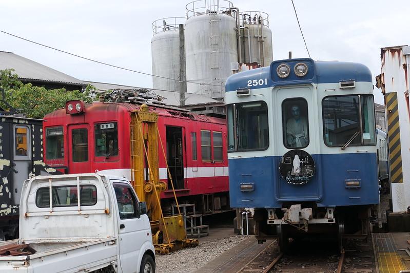 L1001481