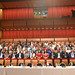 IFLA WLIC 2019 - Session 145, Conference of Directors of National Libraries (CDNL) - The Next Generation