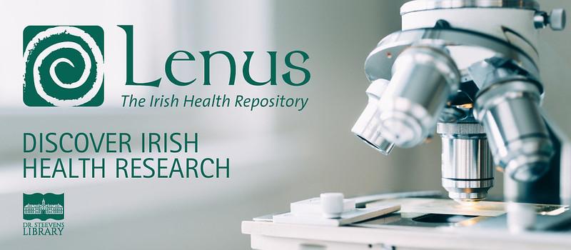 Lenus-Banner-final-2