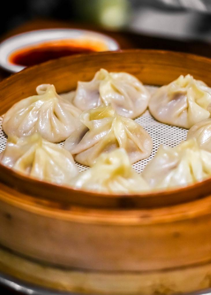 xian-food-china-alexisjetsets-18