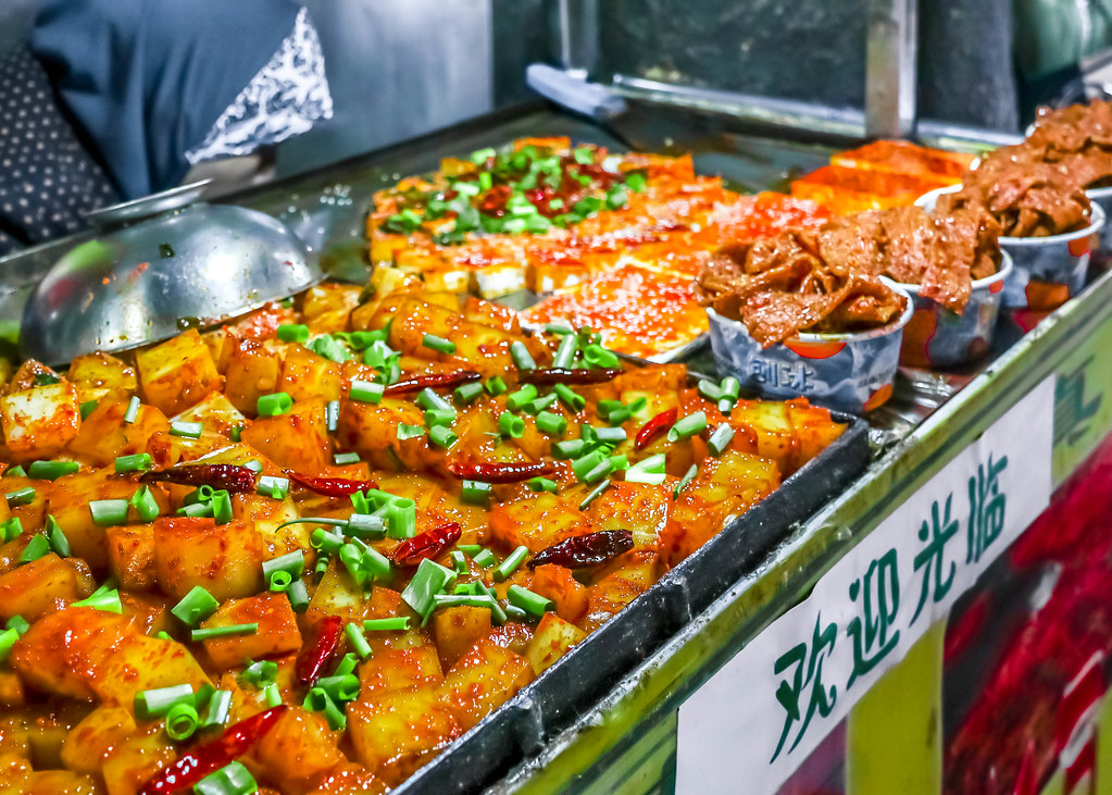 xian-food-china-alexisjetsets-12