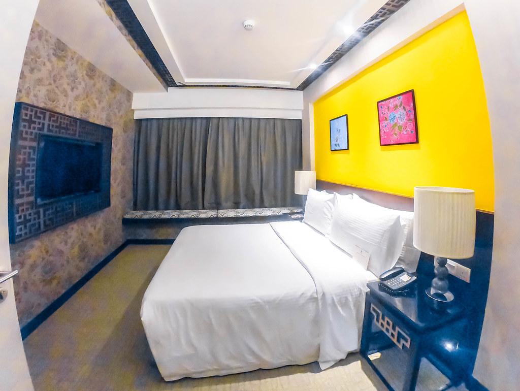 estadia-hotel-malacca-2