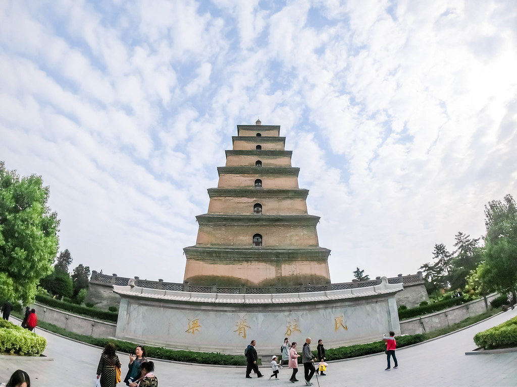 wild-goose-pagodas-xian-china-alexisjetsets-8