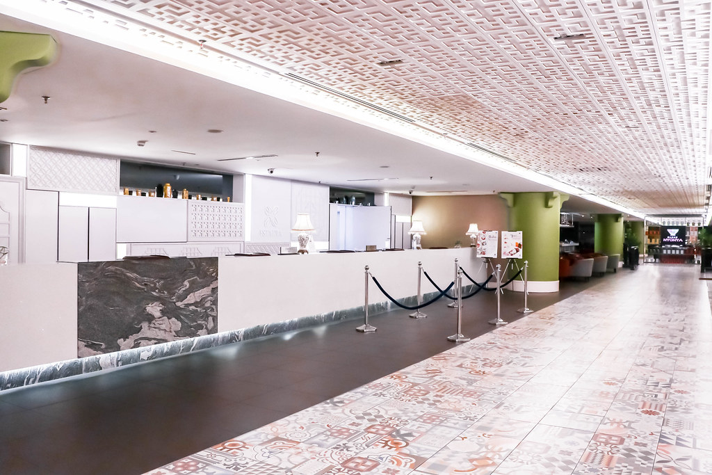 estadia-hotel-malacca-42