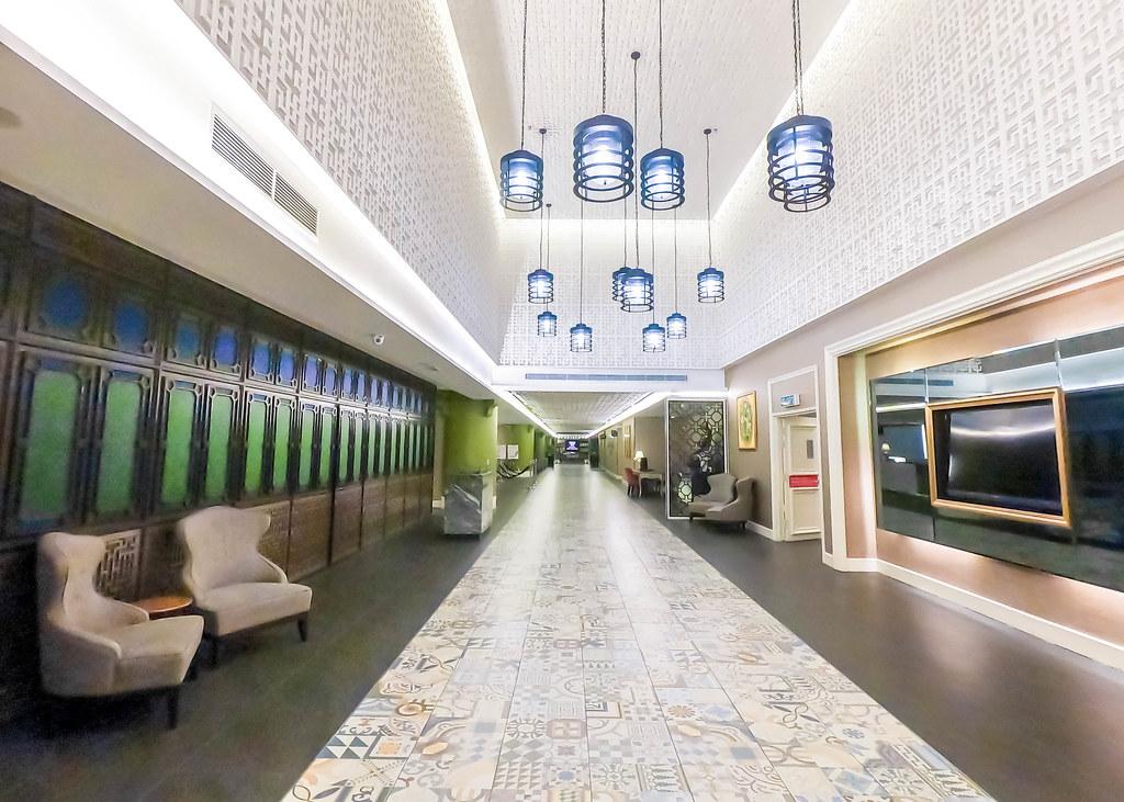 estadia-hotel-malacca-39