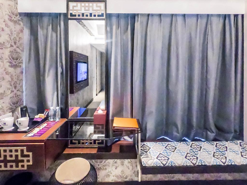 estadia-hotel-malacca-26