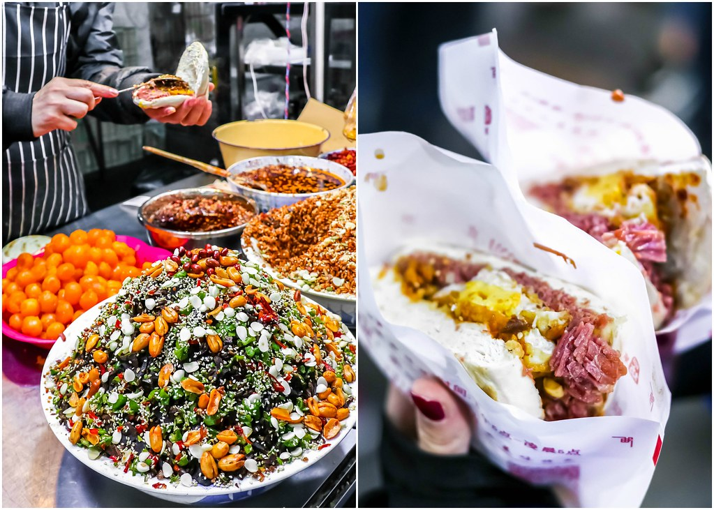 muslim-quarter-food-xian-alexisjetsets
