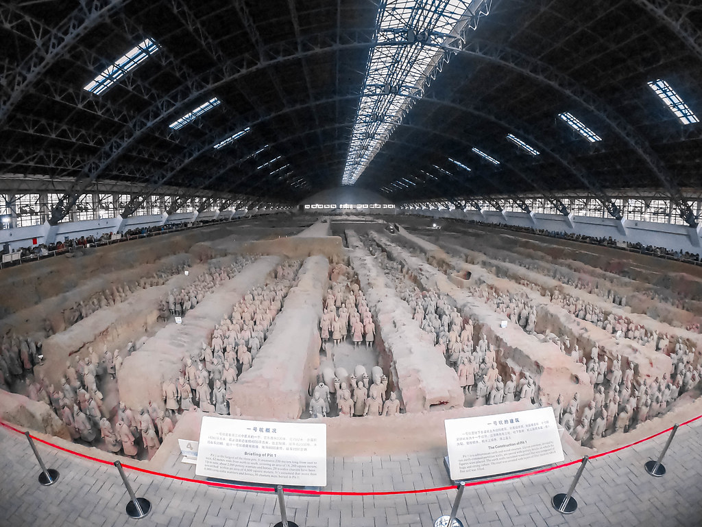china-terracotta-army-xian-alexisjetsets-china