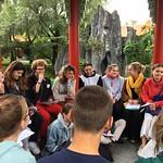 Chinagarten Zürich EF 148, 22.8.2019