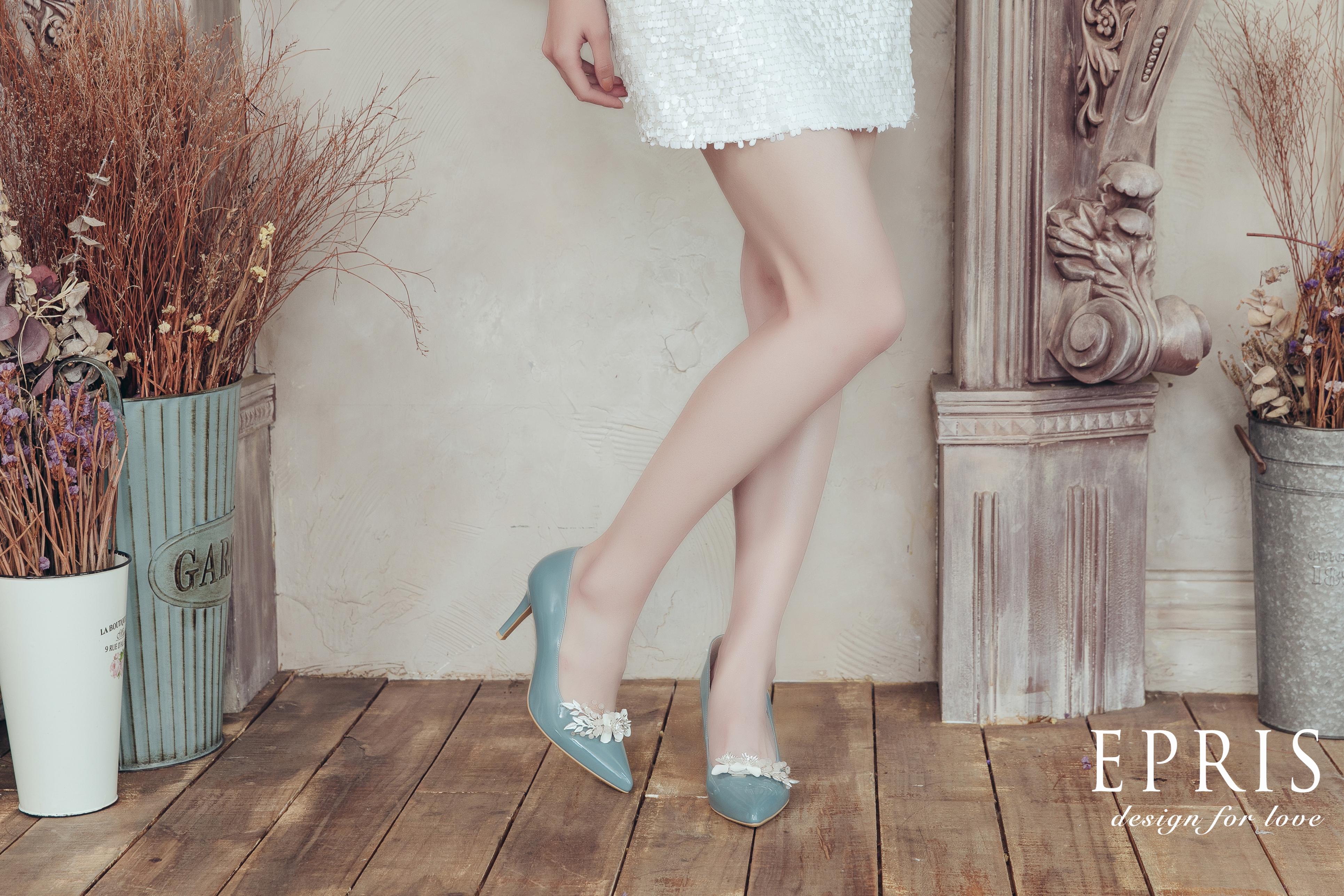 女鞋推薦 高跟鞋推薦 內增高鞋 透氣鞋 久站鞋推薦 粗跟高跟鞋 台灣鞋子品牌 台灣鞋品牌 防水台高跟鞋 超纖皮