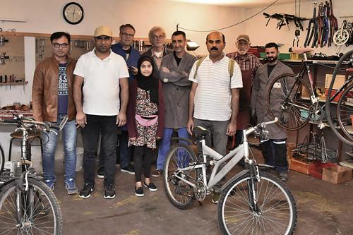 Fahrradwerkstatt_807