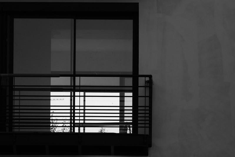 Par la fenêtre 48635157723_ec62e85c33_c