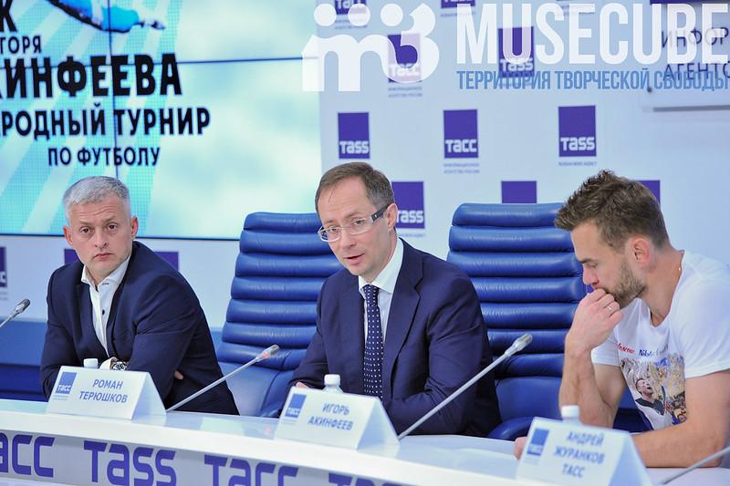 Akinfeev_TASS_i.evlakhov@mail (15)